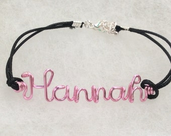 Hannah Bracelet