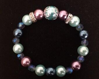 Ariel bracelet