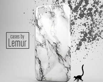 MARBLE Case For Samsung Galaxy S5 case For Samsung Galaxy S5 Mini case For Samsung S5 case For Samsung S5 Mini case cover phone