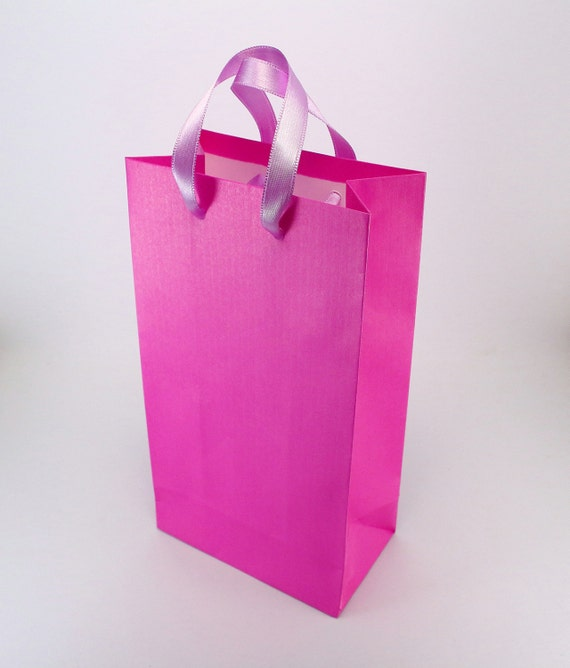 Wedding Gift Bags With Handles : ... Gift Bags with HandlesWedding Favors BagsBaby Shower Gift Bags