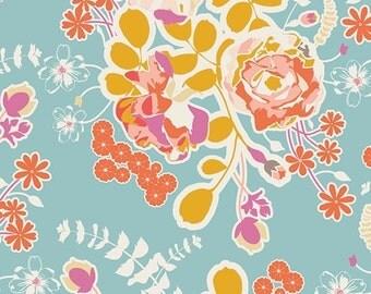 SALE - Orchard Bloom Spring - Sweet As Honey - AGF - SAH-1600