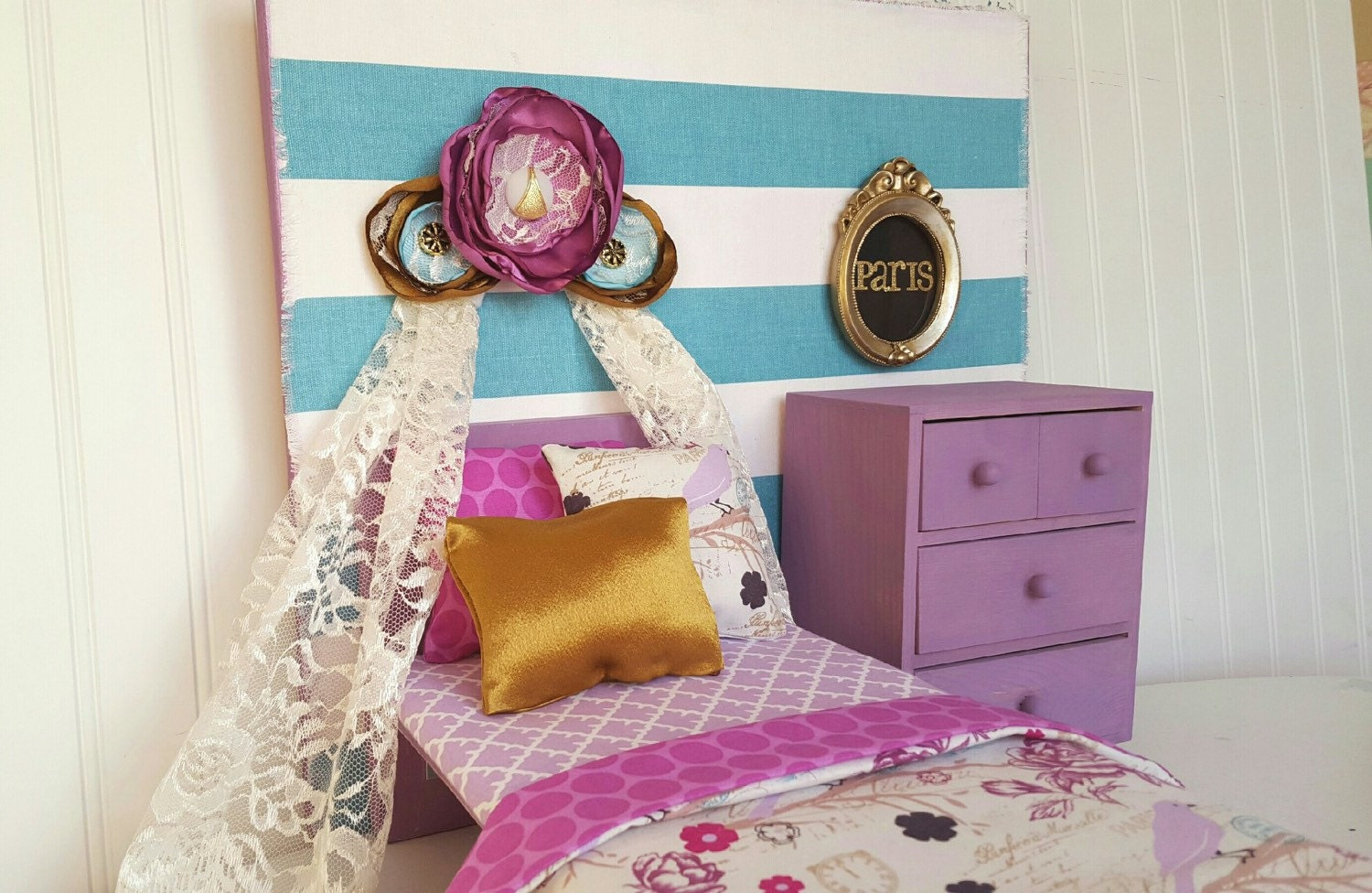 American Girl Bedroom Set 28 Images American Girl Doll Mia S Bedroom Accessories For Room