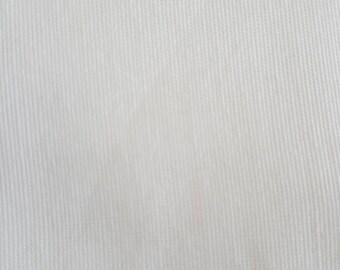 Cotton silk KKCS 42