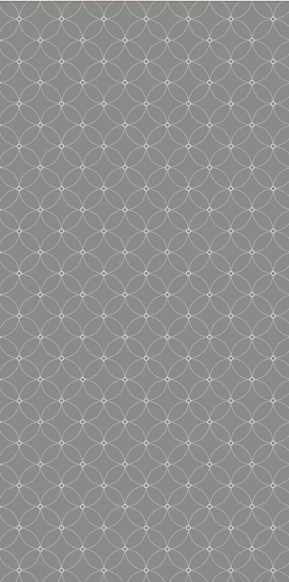 Removable Wallpaper Wallpaper Grey Wallpaper Geometric