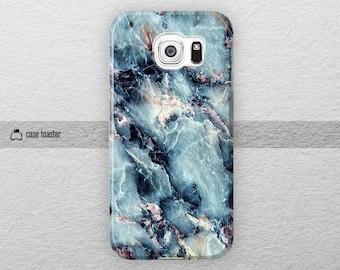 Blue Marble - Samsung Galaxy S7, Galaxy S6 case, Galaxy S5 case, iPhone 6 case, Galaxy Note 5 case, Galaxy Note 4 case, Galaxy note 7 case