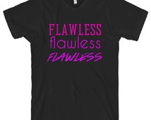 flawless-flawless-flawless-t-shirt