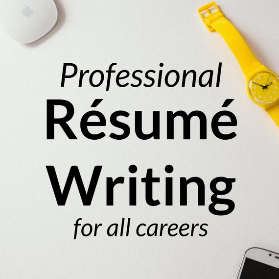 professional resume writing resume assistance by getyourbestresumeprofessional resume writing  resume assistance  job services  professional writing  resume design