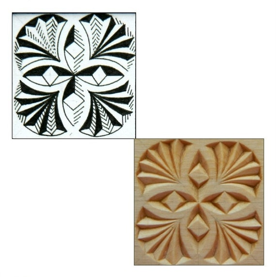 Relief wood carving heart patterns pictures to pin on
