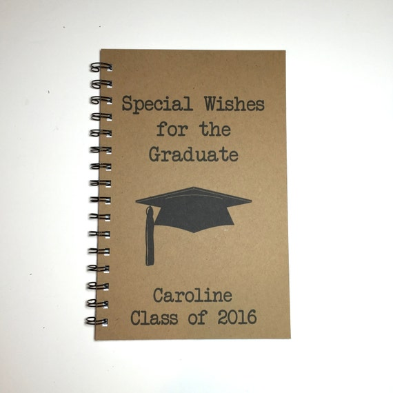 Special Graduation Gifts From Mother To Daughter : Graduation Gift, Special Wishes, for the graduate, Graduation Party ...