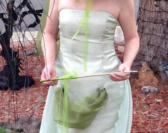 Fairytale Godmother Womens Costume