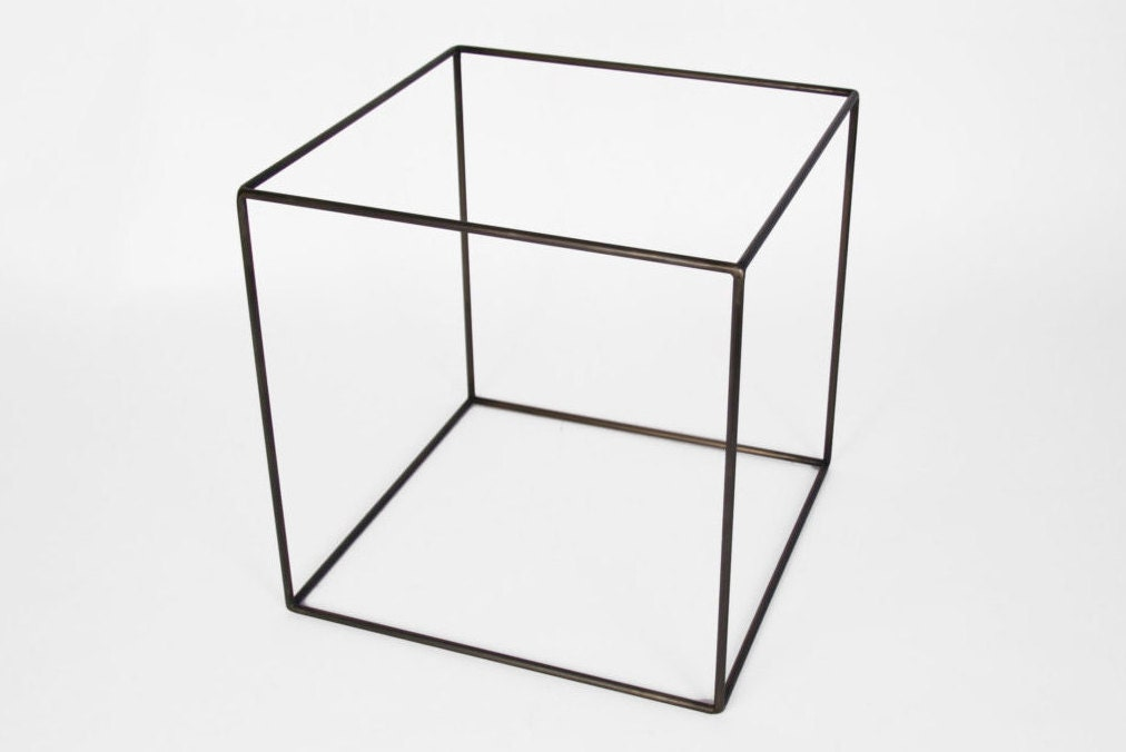 magic cube box