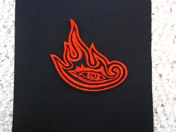 Third Eye Narutopedia FANDOM powered by Wikia