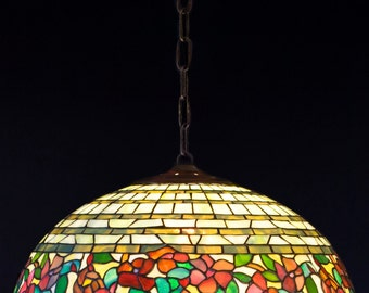 Billiard & Hanging lamps