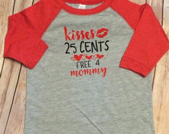 Toddler Valentines Shirt, Boys Valentine Day Shirt, Girl Valentines Day, Valentines Day Shirt, Valentines Outfit, Raglan Tee