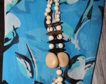Açaí seeds - Jarina Seeds - Ecojoias - Coco shell -