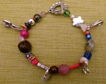 A Cooks Bracelet 0506