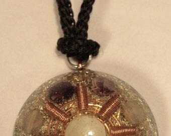 Kid's pendant