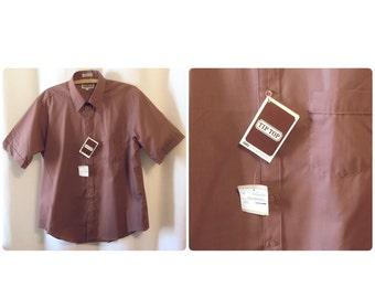 Tip Top Shirt NWT