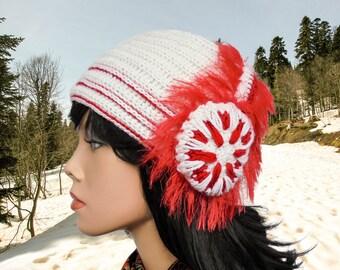 Beanie pattern Crochet hat pattern Headphone hat crochet pattern Crochet beanie pattern Crochet hat pattern Beanie hat pattern Crochet hat