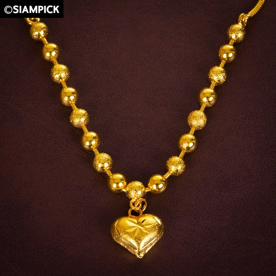 24k Indian Jewellery Gold