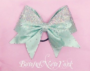 Elyse Bow