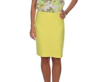 Yellow Dress Womens Party Dress Floral Dresses Silk Dresses Halter Neck Dress Pink Dress Green Dress Summer Dress Sale Gul Klanning
