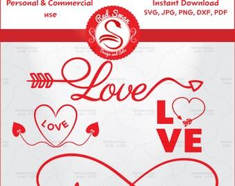 pdf to jpg i love pdf