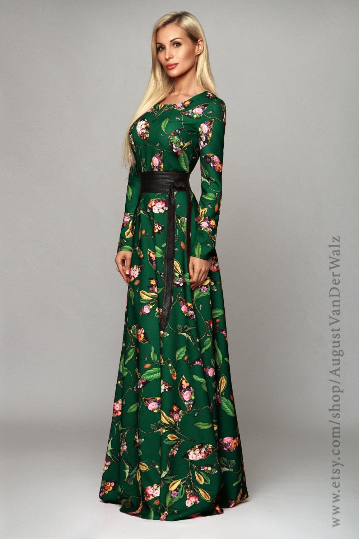 Теплое Платье Где Купить В