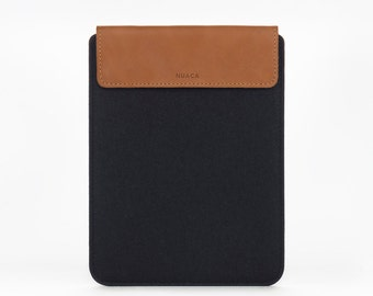 Leather Case - iPad Cover - iPad Air Case - iPad Cover - iPad Air Leather