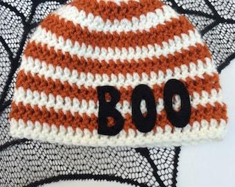 Halloween, Baby Halloween hat