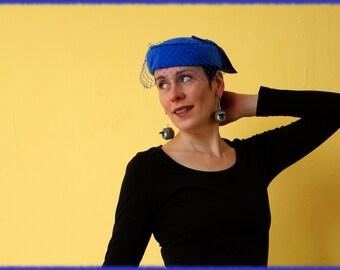 WIFE of AUG in BlauOrange