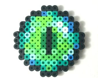 Minecraft Ender Eye