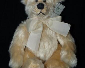 Russ Bear Quigley