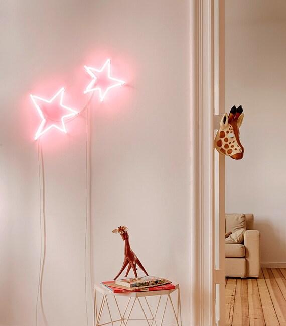 Where Can I Buy Neon Lights Popsugar Home Uk