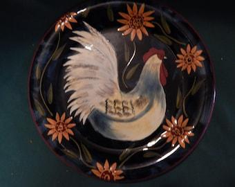 Dinner Plates / Set of 2