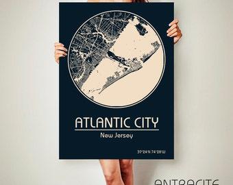 Cork N Canvas Jersey City