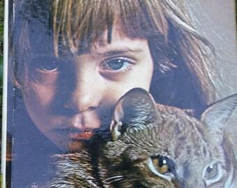 book / my friend friendship 1977 Fraise.Humbert.Bibliotheque