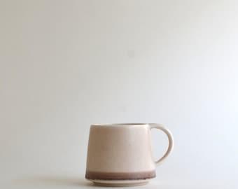 Mug Cup (Pink) / Chikako Kuwata (15005602P)
