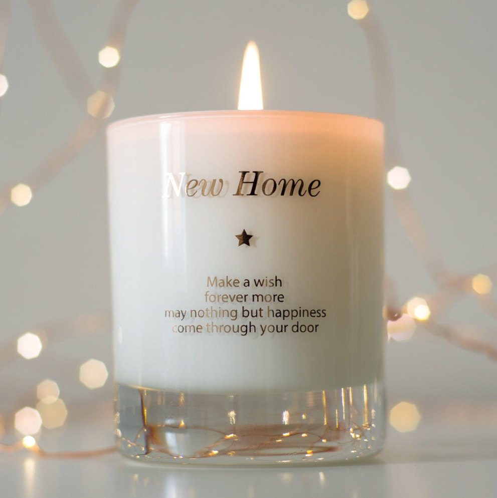 28 Gifts For A New Home 50 Of The Best Housewarming