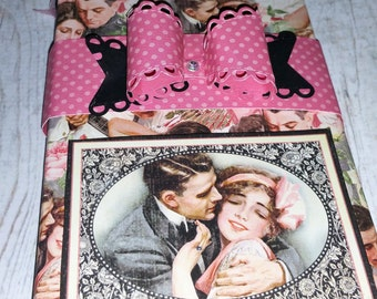 Wedding Folio Album
