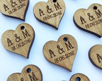 Wedding favors - Wedding favors rustic - Wedding favors beach - beach wedding decor - Fall wedding decor- wedding favors for guests, 08TD