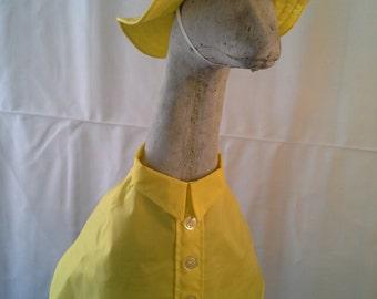 Rainsuit for Large Goose