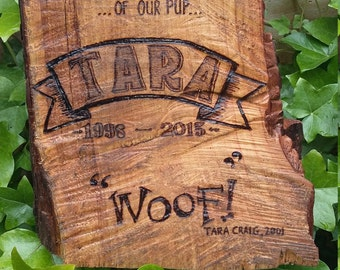 Beware Of The Direwolf Sign Game Of Thrones Dog Home Sign