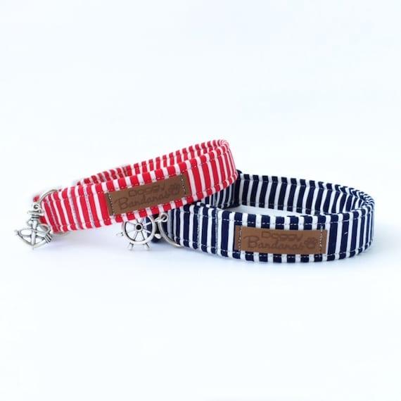 Matching Dog And Owner Collar Bracelet Uk