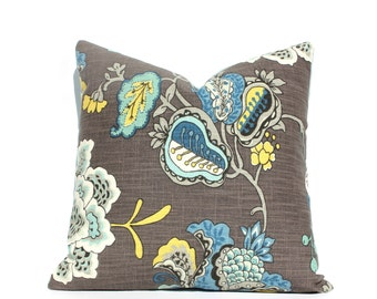 RICHLOOM -- Decorative Pillow Cover