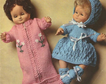 shop harmony guides crochet stitch