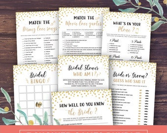 wedding planner printable wedding planning book printable