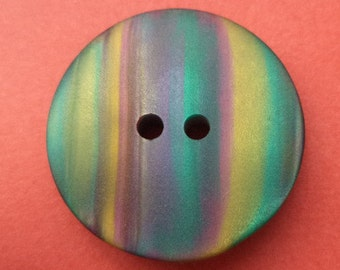 8 colorful buttons 23mm (949) button