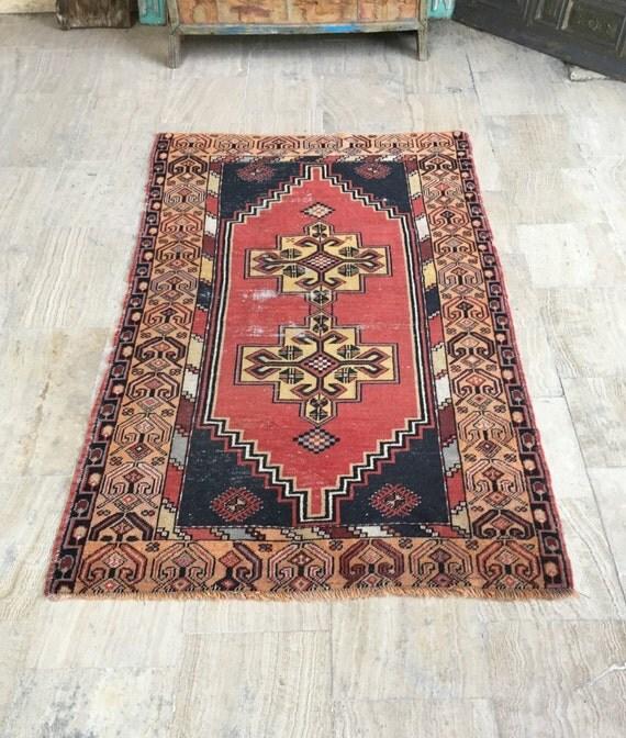 free shipping turkish rug 3