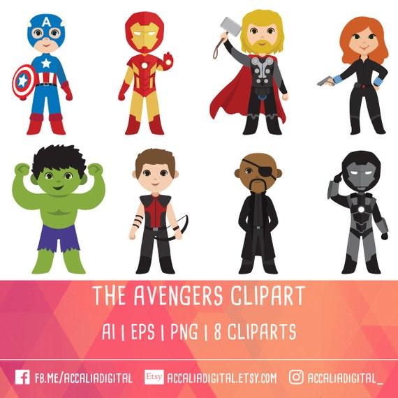 Avengers Birthday Invitations was nice invitations template